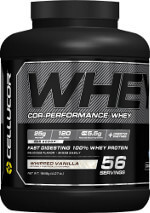Cellucor COR-Performance WHEY Whey Protein
